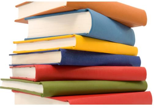 Резултати от областния кръг на олимпиадата по български език и литература - 5. и 6. клас - голяма снимка