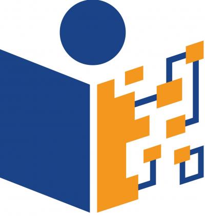 """""""Модел за формиране на ключови компетентности чрез интегриране на информационните технологии и използване на съвременни методи в обучението"""" - Осмо (8) СУ Арсени Костенцев - Благоевград"""